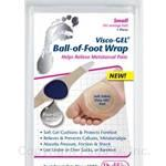 Visco-GEL® Ball-of-Foot Wrap (#P1295)