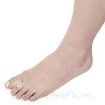 Visco-GEL® Customizables™ Toe Spreaders™ (#1030-CTZ)