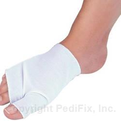 Forefoot Compression Sleeve™ (#6027)