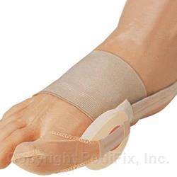 Adjustable Hallux Valgus DaySplint™ (#6022A)